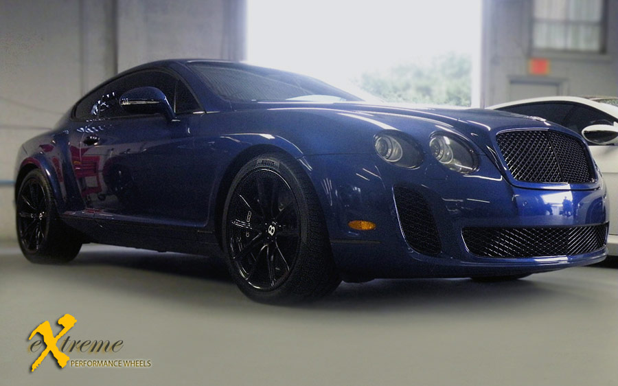 Bentley wheels rims fort lauderdale ep wheels bently epwheelscom bently 001 voltagebd Image collections