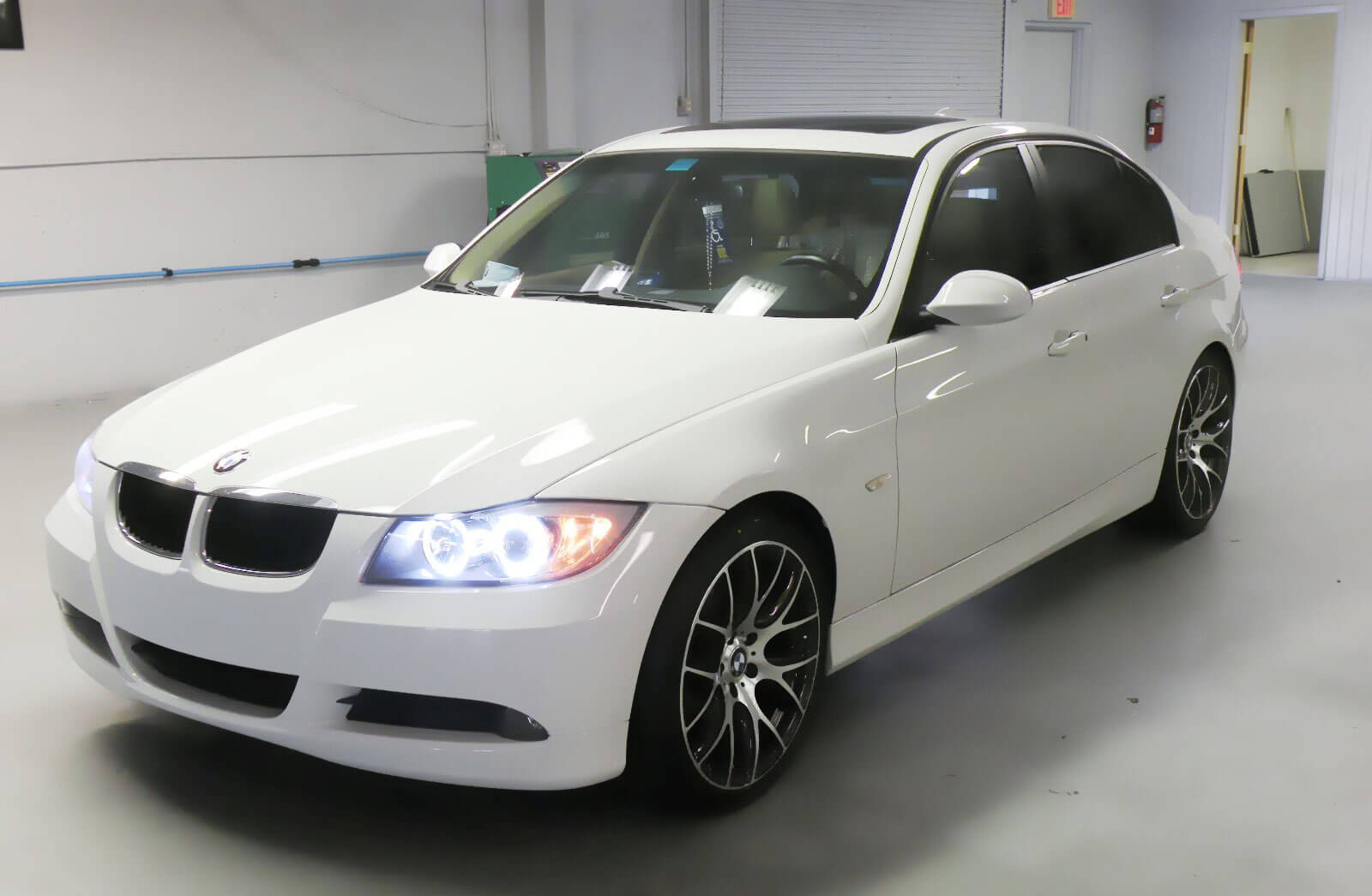 and review series bmw ft for at used concept redesign inside lauderdale haims price serving motors